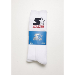 Starter Black Label Socken 39-42