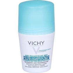 VICHY DEO Roll-on Anti Flecken 48h 50 ml
