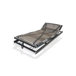 Lattenrost orthowell ultraflex XXXL - 100x220 cm - verstellbar