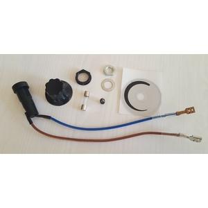 Drehzahlregulierer passend für GÜDE GDS 16 & GDS 16 Elektronik Dekupiersäge