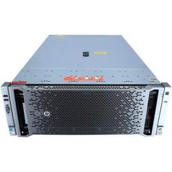 HP - 728551-B21 - HP ProLiant DL580 Gen8 Configure-to-order