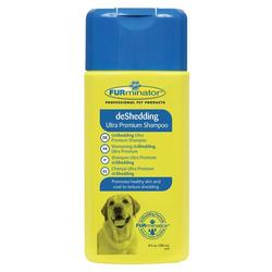 Furminator deShedding Shampoo für Hunde 250 ml