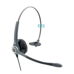 AxTel PRO mono WB NC Headset AXH-PROM