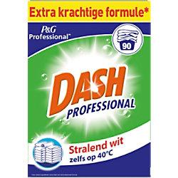 Dash Waschpulver Professional 5.33 kg