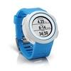 Echo Smart Sport Watch