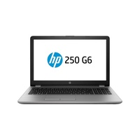 250 G6 (2UB96ES)