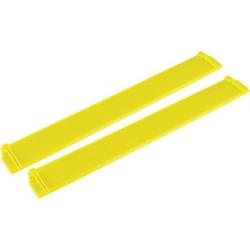 Kärcher WV 6 Ersatz-Abziehlippen Gelb