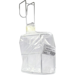 Urinflaschen-Halter