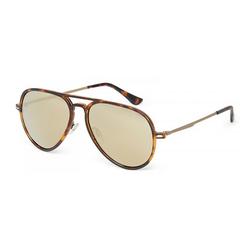 Pepe Jeans Sonnenbrille 7357 braun
