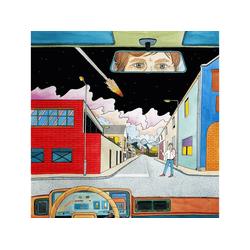 Ricky Hollywood - Le sens du Sens (CD)