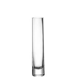 Solifleurvase NOVARA(H 24 cm)