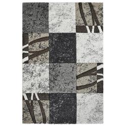 Moderner Teppich - Fantasy (Sand; 80 x 150 cm)