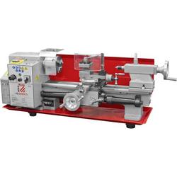 Holzmann Maschinen ED300ECO_230V Metall Drehmaschine 400/560W
