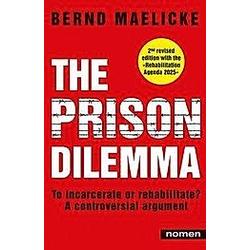 The Prison Dilemma