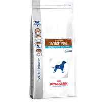 ROYAL CANIN Gastro Intestinal Moderate Calorie für Hunde