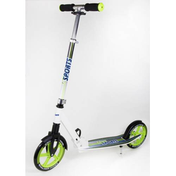 New Sports Scooter Blizzard 230mm 73415845