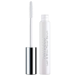Artdeco Look, Brows are the new Lashes Make-up Wimpernserum 8ml