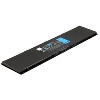 Dell BATTERY PRIMARY 3-CELL 34WHR