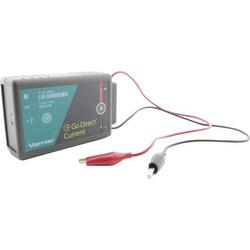 Vernier GDX-CUR Stromstärkesensor LED