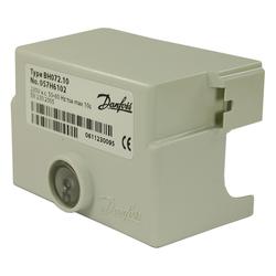 Relais Danfoss OBC 82.10   Nachfolger vom BHO 64 + BHO72.10