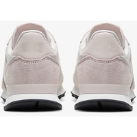 Nike Internationalist Sneaker rosa 40