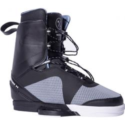 HYPERLITE TEAM X Boots 2020 grey - 39-41