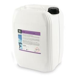 4 x 20 Liter BAYZID® Flockungsmittel flüssig für Pools(80 Liter)