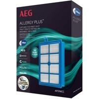 AEG Staubfilter AFS1WCC, Zubehör für VX8-4-CR-A, VX8-1-ÖKO, VX9-2-ÖKO, LX7-2-ÖKO, LX7-2-CR-A, VX6-2-CR-A
