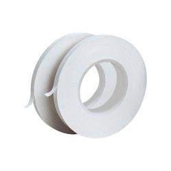 Korrekturband 2 Stk. 4,2 mm x 17 m, weiß
