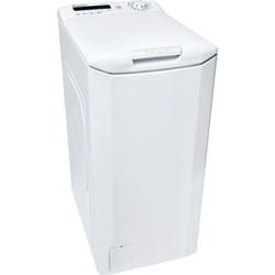Candy CSTG 282DE/1-S Waschmaschinen - Weiß