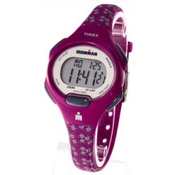 Timex® Ironman Digitaluhr Timex Damenuhr Ironman TW5M07000