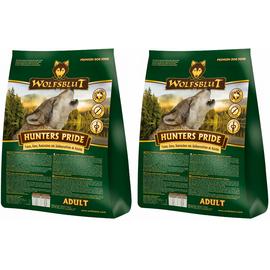 Wolfsblut Hunters Pride 2 x 15 kg