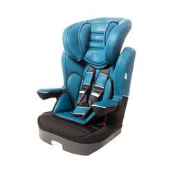 Osann Autokindersitz Auto-Kindersitz Comet, Fossil blau
