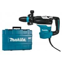 Makita HR4013C