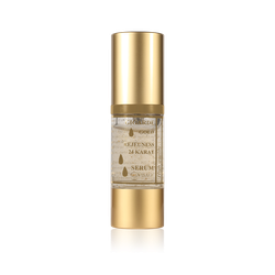 Gigarde Gold Rejeuness 24 Karat Serum Visage 30 ml