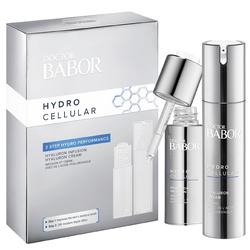 BABOR Doctor Babor Hydro Set