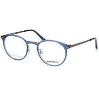 HUMPHREY'S eyewear 581031 73