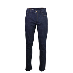 Alberto Slim-fit-Jeans Alberto W44 L34