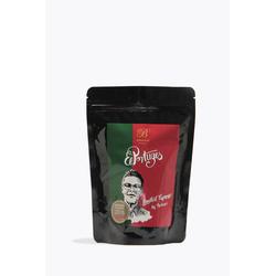 Bonafede Espresso El Portugues