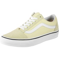 light yellow/ white, 39