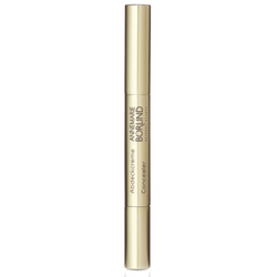 BÖRLIND Concealer natural