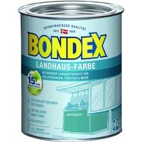 Bondex Landhaus-Farbe