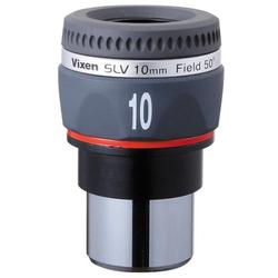 Vixen Okular SLV 50° Okular 10mm (1,25)