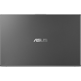 Asus VivoBook 15 X512FA-BQ067T (90NB0KR3-M00800)