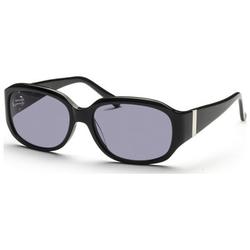 Lennox Eyewear Lumusi 5516 schwarz Sonnenbrille