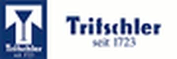 Tritschler.com