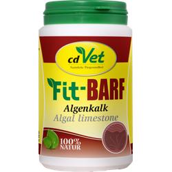 FIT-BARF Algenkalk Pulver vet. 250 g