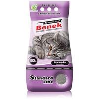 Super Benek Compact Lavendel 10 l