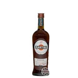 Martini Rosso 0,75l