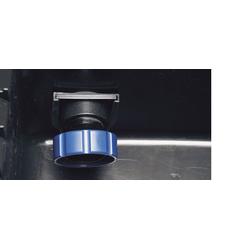 Oase Oberflächenabsauger BIOsys-Skimmer PLUS